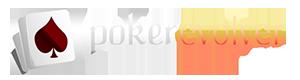 pokerevolver.com