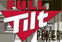 http://www.pokerevolver.com/wp-content/uploads/2013/03/Full_Tilt_Poker_logo.png